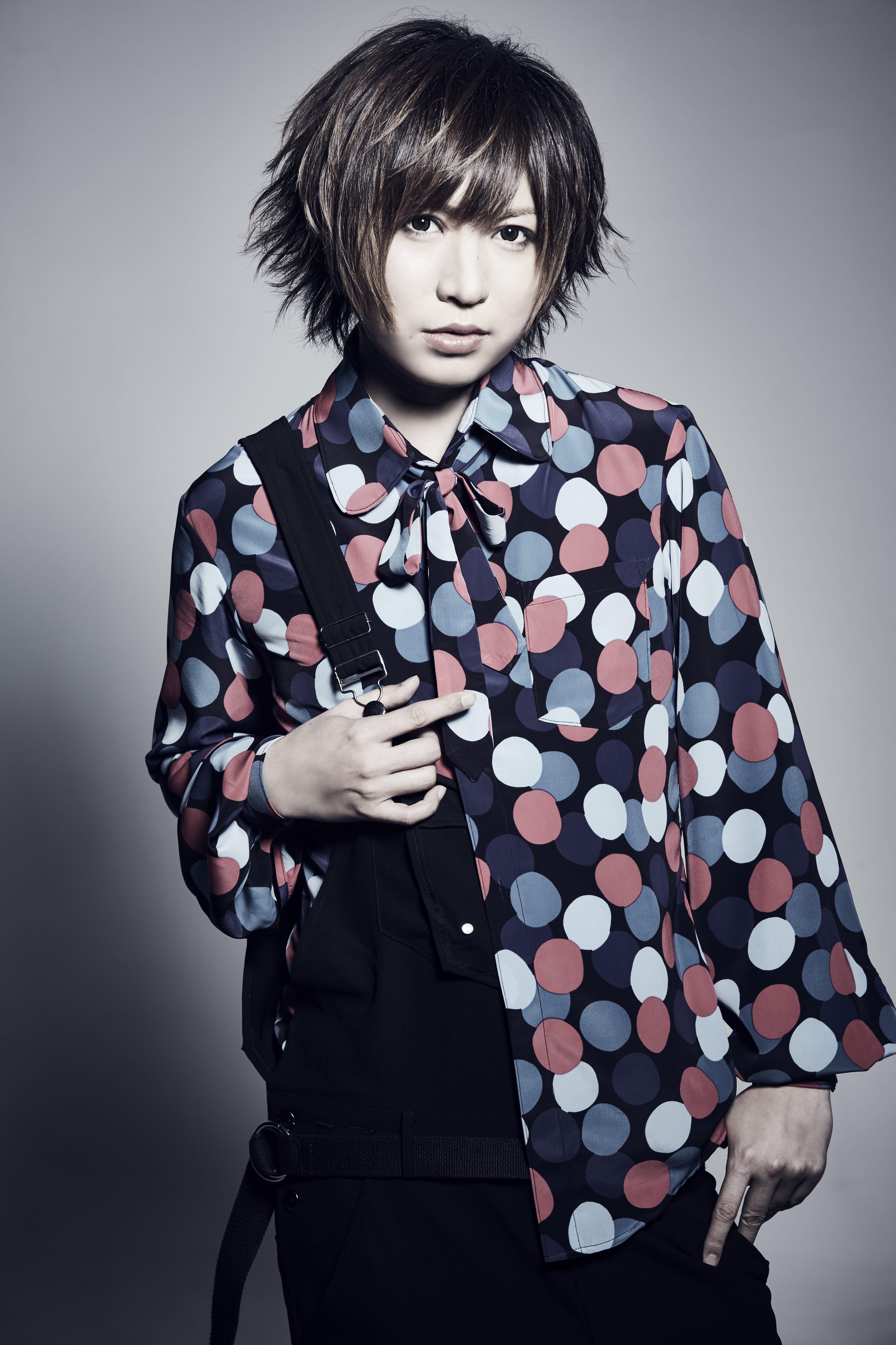 YUMEHITO-min.jpg